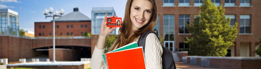 Campus One Card Solutions