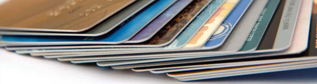 Central Card Issuance